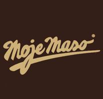 MOJE MASO